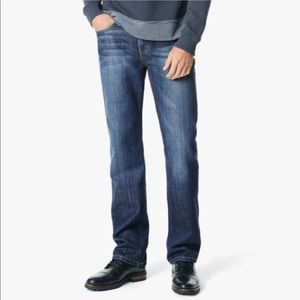 Joe's Jeans The Classic Straight in Martin